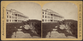 Catskill Mountain House and Lodge, from Robert N. Dennis collection of stereoscopic views.png