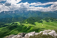 Caucasus Mountains Ingushetia.jpg