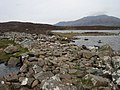 Causeway at Loch Druidibeg - geograph.org.uk - 176557.jpg