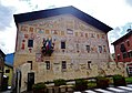 Cavalese Palazzo dei Magnifica Communità di Fiemme 3.jpg