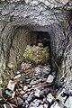 Cave interior 2.jpg