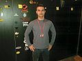 Cavid Süleymanlı Ümid-1 yarışında.jpg
