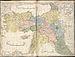 Cedid Atlas (Middle East) 1803.jpg