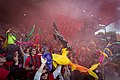 Celebration. (14432270345).jpg