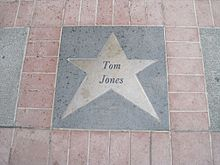 Celebrity Star Tom Jones Orpheum Theater Memphis TN.jpg