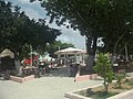 Celestún, Yucatán (04).JPG