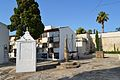 Cementeri vell de Xàbia, plaça.JPG
