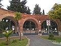 Cementerio Nuestra Señora de La Merced (Jerez de la Frontera) IMG 20200516 104303 773.jpg