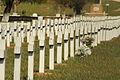 Cementerio de los Mártires de Paracuellos (10).jpg