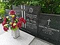 Cemetery in konarzewo (11).jpg