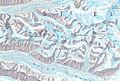 CentennialRangeNRCmap cropped.jpg
