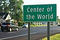 Center of the World, Ohio (42739979325).jpg
