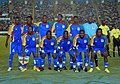 Central African Republic NT 2010.jpg