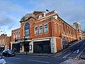 Central Hall, Walsall - 2021-01-21 -Andy Mabbett.jpg