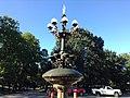 Central Park, New York, NY, USA - panoramio (54).jpg