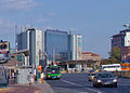 Central Railway Station Sofia 2012 PD 52.jpg