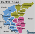 Central Russia regions.png