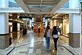 Centre commercial JAUDE (CLERMONT-FERRAND,FR63) (4847990512).jpg