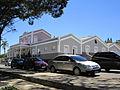 Centro Cultural - Garanhuns, Pernambuco, Brasil.jpg