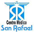 Centro Medico San Rafael.jpg