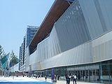 Centro de Convenciones Internacional de Barcelona.jpg