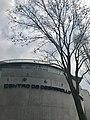 Centro de Desarrollo Tecnológico Tec CCM.jpg