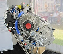 Cylinder engine  Wikipedia