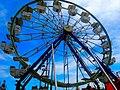 Century Wheel - panoramio (4).jpg