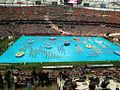 Ceremonia Otwarcia Euro 2012 (6).jpg