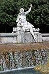 Ceres Caserta 09.jpg