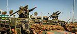 Cerimônia em homenagem ao dia do Exército Brasileiro (33333636983).jpg