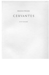 Cervantes, Frank 1934.1, Teil 1.pdf