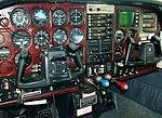 Cessna 210N Centurion II AN0982713.jpg