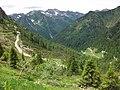 Cesta na Passo Manghen - panoramio.jpg