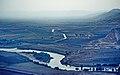 Ceyhan 10 1984 bei Yilankalesi.jpg