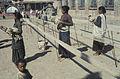Ceylon1961-071 hg.jpg