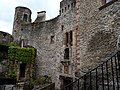 Château de Belcastel 06.JPG