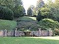 Château de Bizy - vue 84.jpg