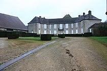 Château de Briaucourt.jpg