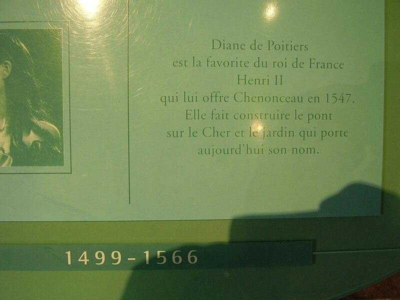 File:Château de Chenonceau 2008 PD 83.JPG