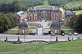 Château de Dampierre en 2013 15.jpg