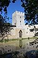 Château de Gombervaux3.jpg