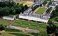 Château de Ménars 1.jpg