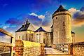 Château de Malbrouck01.jpg