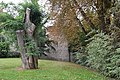 Château de Selles 17.JPG