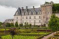 Château de Villandry (8807317650).jpg