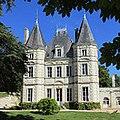 Château de la Barbelinière.jpg
