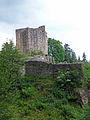 Château du Birkenfels (Bas-Rhin) (4).jpg