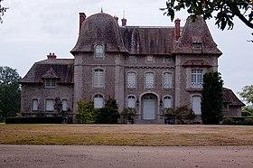 Château du Bois-Rouaud.jpg
