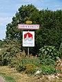 Châteauneuf-FR-21-panneau de limite d'agglomération-01.jpg